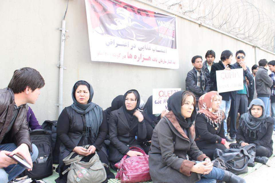 http://jispk.persiangig.com/shohada/afganistan/1.jpg