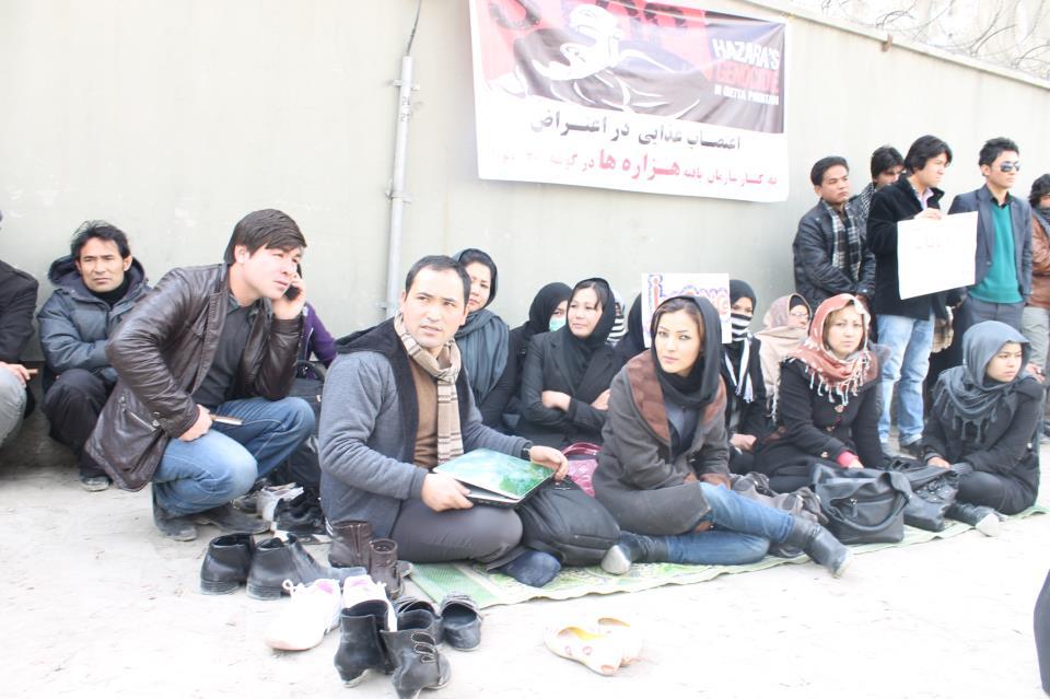 http://jispk.persiangig.com/shohada/afganistan/3.jpg