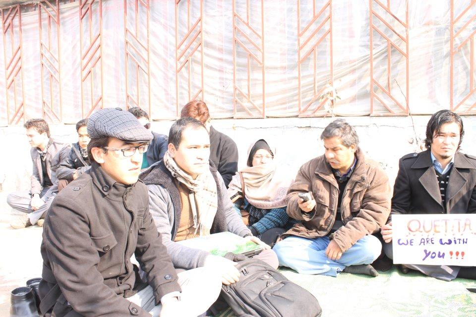 http://jispk.persiangig.com/shohada/afganistan/6.jpg